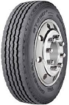 255/70R22.5 General ST250 LP Commercial Trailer Tire (16 Ply)