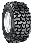 BKT Sure Trax HD Skid Steer Tire