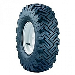 5.70-8 Carlisle Xtra Grip Forklift Tire (4 Ply)