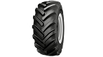 425/55R17 Alliance 570 Industrial Radial Tire