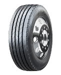 ST235/80R16 Sailun S637T Radial Trailer Tire (LRG)