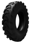 10.00-20 Advance E-2A Excavator Tire (16 Ply) (TT)