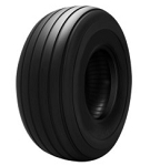 11L15 Advance Farm Implement F1 Tire (Highway Use)