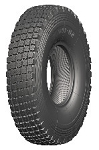 17.5R25 Advance GLN02 Radial Loader Tire