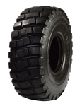 26.5R25 Advance GLR02 Radial Loader Tire