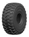 29.5R25 Advance GLR09 Radial Earthmover Tire (E-3/L-3)