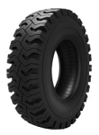 10.00-20 Advance OB105 Traker Plus M+S Commercial Truck Tire (12 Ply)
