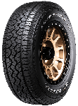 LT245/75R16 GT Radial Adventuro AT3 (LRE)