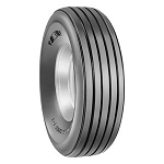 7.60-15SL  BKT I-1 Special Farm Implement Tire (10 Ply) (TL)