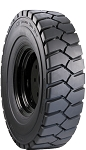 5.00-8 and 5.70-8 Carlisle Premium Wide Trac Tire (10 Ply) (TT)