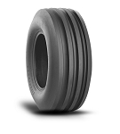 11L15 Firestone Champion Guide Grip 4-Rib Tire (8 Ply) (TL)