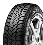 195/70R15C Vredestein Comtrac All Season Tire (104R)