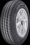 205/65R15C Vredestein Comtrac Commercial  Tire (102T)