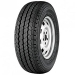 185/60R15C Continental Vanco Four Season Cargo Tire