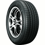235/65R17 Bridgestone Ecopia H/L 422 Plus SUV and Light Truck Tire (104H)