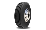 315/80R22.5 Double Coin RR202 Commercial Truck Tire (20 Ply)