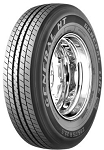 255/70R22.5 General HT Commercial Trailer Tire (16 Ply)