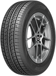 205/70R14 General Altimax RT43 Tire (95T)
