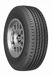 225/75R16 General Grabber HD Light Truck Tire