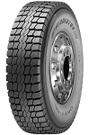 11R22.5 Gladiator QR77DL Commercial Truck Tire (16 Ply)