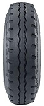 4.80-8 Carlisle Ground Force Ultra Rib GSE Tire (8 Ply) (TT)