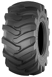23.1X26 Nokian Logger King LS-2 Forestry Tire (16 Ply) (TL)