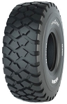 26.5R25 Maxam MS302 Radial Loader Tire (2-star)