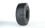 20.5X25 Maxam MS708 Solid Loader Tire