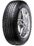 175/70R14 GT Radial Maxtour AS (84T)