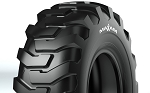 20.5x25 Maxam MS912 Loader Tire (12 Ply) (TL)
