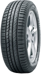 185/60R15XL Nokian eNTYRE 2.0 All Season Tire (88T)