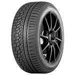 205/55R16 Nokian WRG4 All Weather Tire (91V)