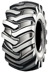 28L26 Nokian Logger King LS-2 Forestry Tire (26 Ply) (TL)