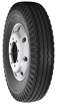 8.25-20 Power King Super Highway HD Tire (14 Ply)