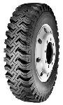 8.25-20 Power King Super Traction Light Truck Tire (10 Ply)