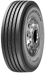 11R22.5 Gladiator QR55ST Commercial Truck Tire (16 Ply)