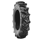 5-12 Regency Tractor Tire (4 Ply) (TL)
