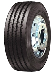 275/70R22.5 Double Coin RT500 Commercial Truck Tire (16 Ply)