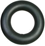 7.5-22 to 9.5-22 Tractor Tire Tube (TR218A)