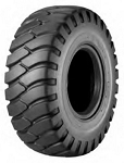 26.5x25 Titan ND LCM E/L-3 TL Earthmover Tire (20 ply)