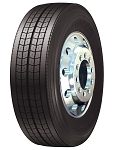 285/75R24.5 Double Coin TR100 Commercial Trailer Tire (14 Ply)