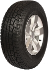 235/75R15 Travelstar Ecopath AT SUV and Light Truck Tire (109S)