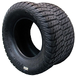 23x10.50-12 Carlisle Turf Smart Lawn Tractor Tire (4 Ply)
