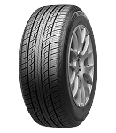 215/55R16 Uniroyal Tiger Paw Touring A/S Tire (97H)