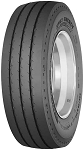 245/70R17.5 Michelin XTA 2 Energy Commercial Truck Tire (18 Ply)