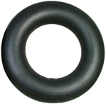 8.25R15 Continental Tire Tube (TR441)