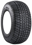 Carlisle Tour Max Golf Cart Tire