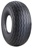 8.00-6 Carlisle Turf Glide Golf Cart Tire