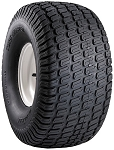 23x10.50-12 Carlisle Turf Master Lawn Tractor Tire (4 Ply)