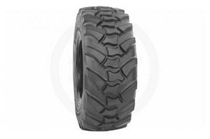 500/70R24 Firestone Duraforce RT Backhoe Tire (19.5LR24) (164B)